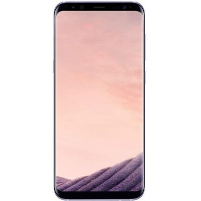 Refurbished Samsung Galaxy S8+ S8 Plus cheap price auckland nz Big Screen