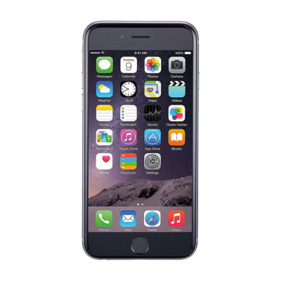 iPhone-6-Plus-16GB-Space-Grey