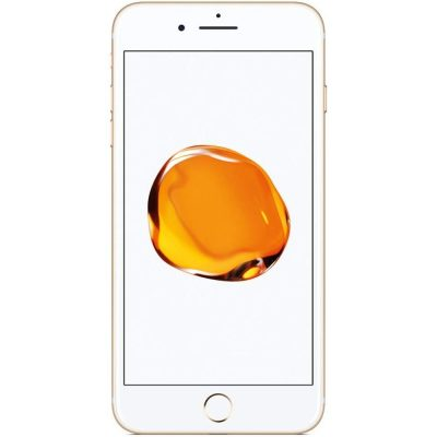 iPhone 7 128GB Gold cheap refurbished auckland nz sale