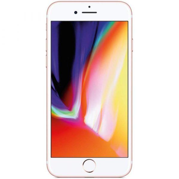 iphone, iphone 7, iphone 7 plus