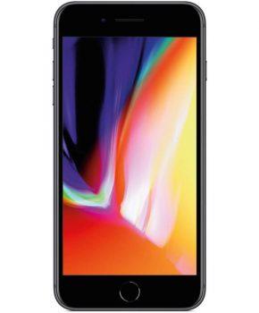 iPhone 7 Plus 256GB Matte Black
