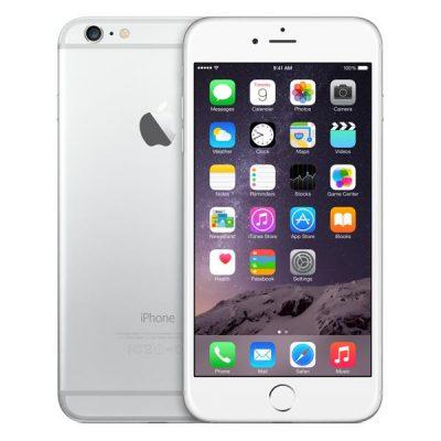 iPhone 6 Plus 64GB, refurbished , cheap price , nz , auckland , apple