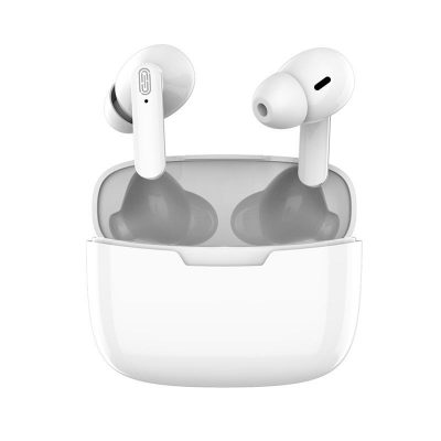 Y113 Wireless Bluetooth Earbuds