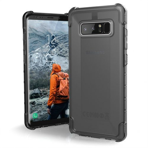 Samsung Galaxy Note 8 Protection Case