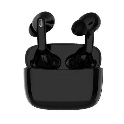 Y113 Wireless Headphones , wireless earbuds