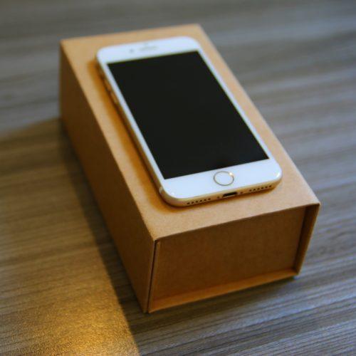 iphone, iphone 7, iphone 7 gold, apple iphone 7 gold