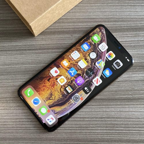 iphone, iphone xs, iphone xs max, iphone xs max gold, apple iphone xs max gold
