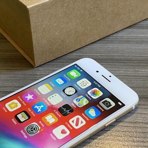 iphone, iphone 6, iphone 6 gold, apple iphone 6 gold