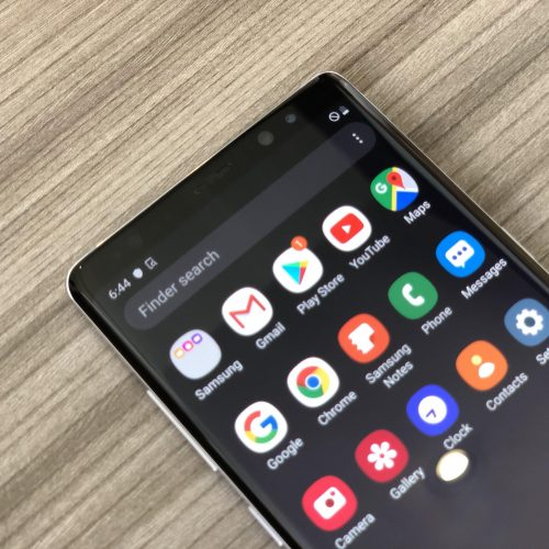 samsung note 8, samsung galaxy note 8, samsung galaxy note 8 gray
