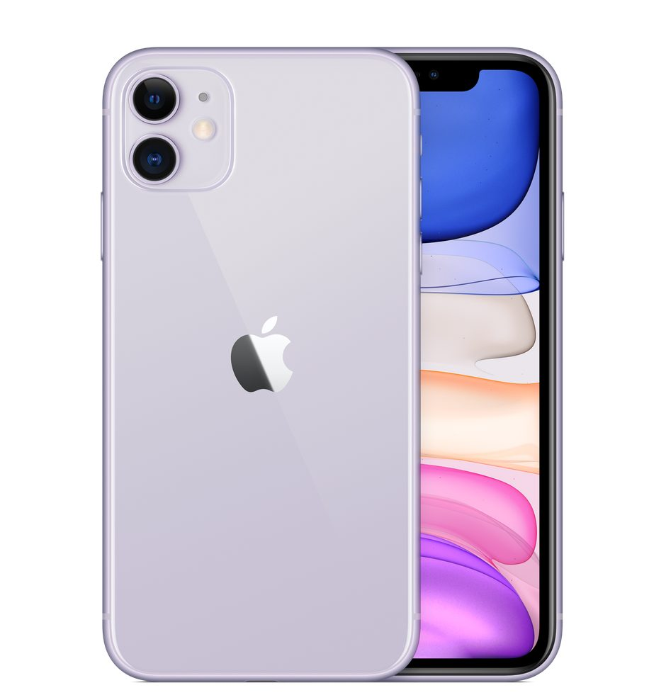 apple iPhone, iPhone, Apple iPhone 11,iPhone 11, iPhone 11 Purple