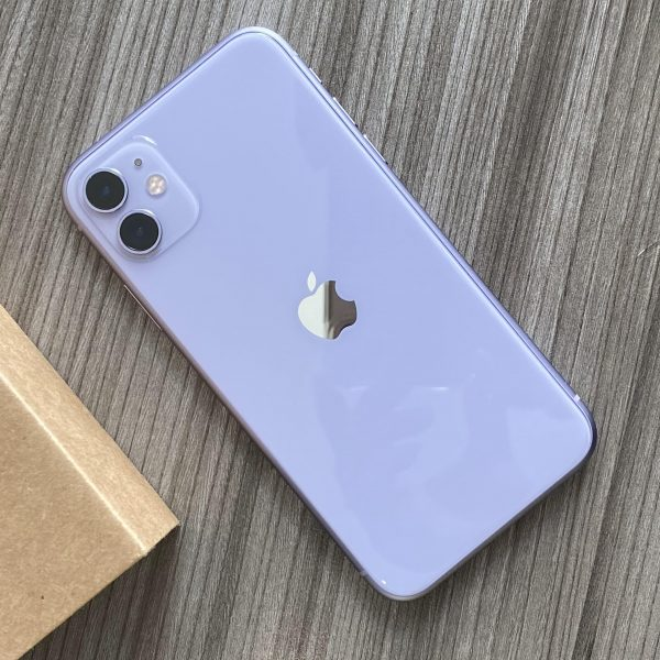 apple iPhone, iPhone, iPhone 11, iPhone 11 Purple
