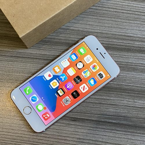 iphone, iphone 6s plus, iphone 6s gold, apple iphone 6s plus gold