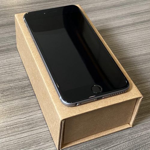 iphone, iphone 6 plus, iphone 6 plus grey, apple iphone 6 plus grey