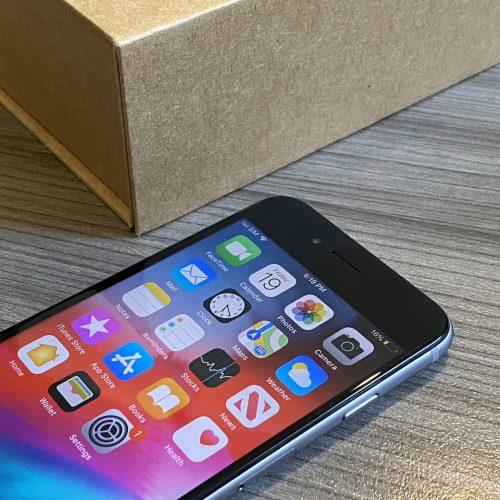 iphone, iphone 6, iphone 6 space grey/ black, apple iphone 6 space grey/ black