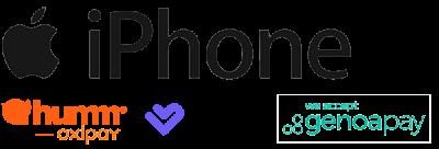 home-banner-apple-1