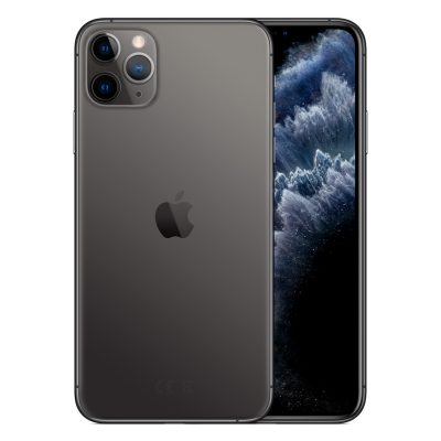 iphone, iphone 11, iphone 11 pro max, new iphone