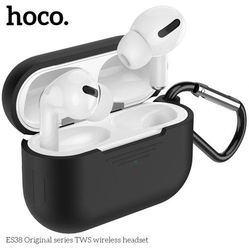 Hoco Bluetooth Wireless Earphones