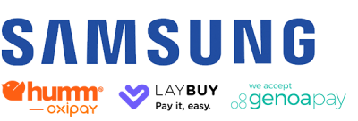 home-banner-samsung