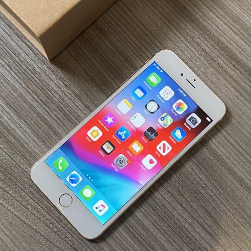 iphone, iphone 6 plus, iphone 6 puls gold, apple iphone 6 plus gold