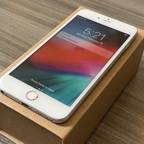 iphone, iphone 6 plus, iphone 6 plus silver, apple iphone 6 plus silver
