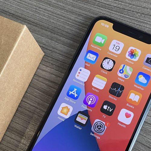 iphone,iphone 11 pro, iphone 11 pro max, iphone 11 pro max white, apple iphone 11 pro max black